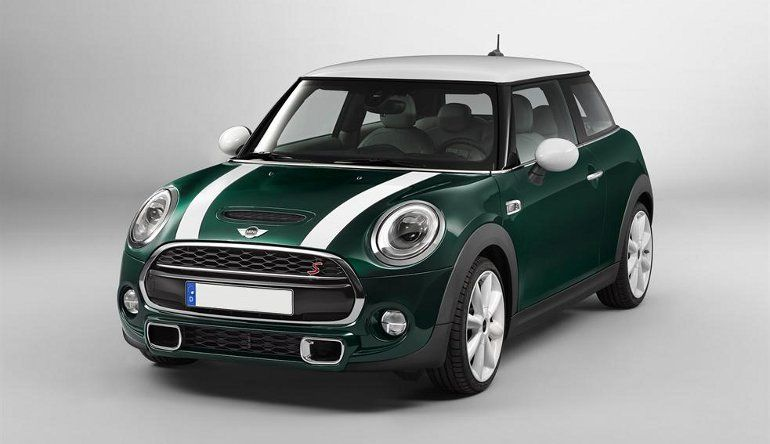 2015 mini cooper s vs 2015 vw autos post. Black Bedroom Furniture Sets. Home Design Ideas